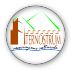 Logo_aternostrum_nuovo small
